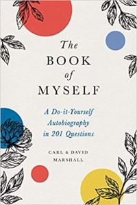 The Book of Myself